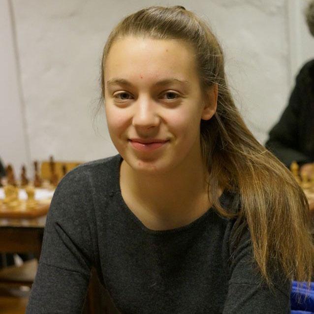 MonikaMachlik