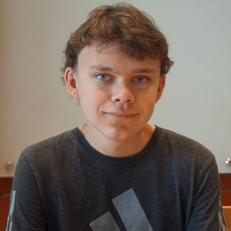 AndreZ Nielsen