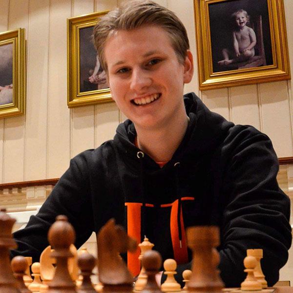 Johan-SebastianChristiansen