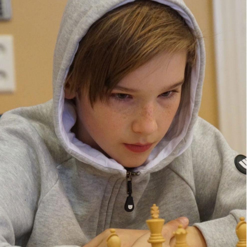 SergeyEliseev